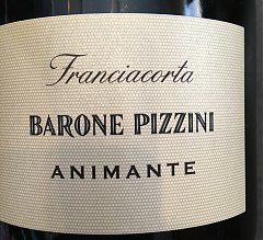 Barone Pizzini Animante